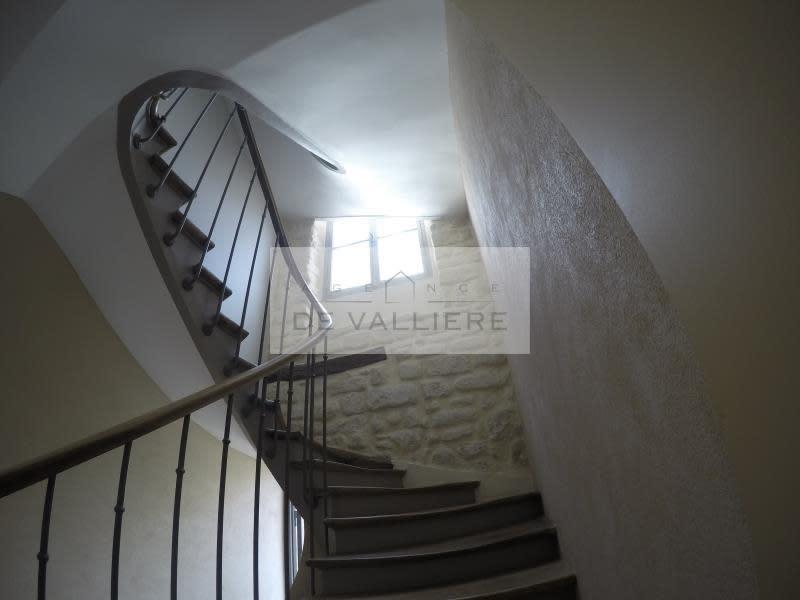 Sale apartment Rueil malmaison 265000€ - Picture 14
