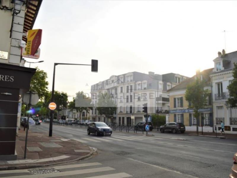 Vente fonds de commerce boutique Rueil malmaison 170000€ - Photo 3