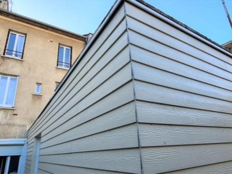 Vente immeuble Evreux 320000€ - Photo 10
