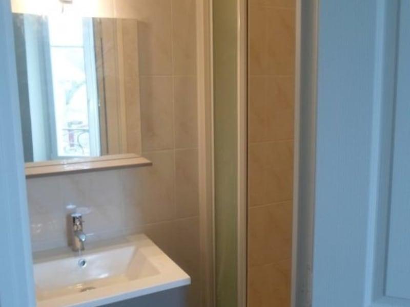 Rental apartment Maule 710€ CC - Picture 8