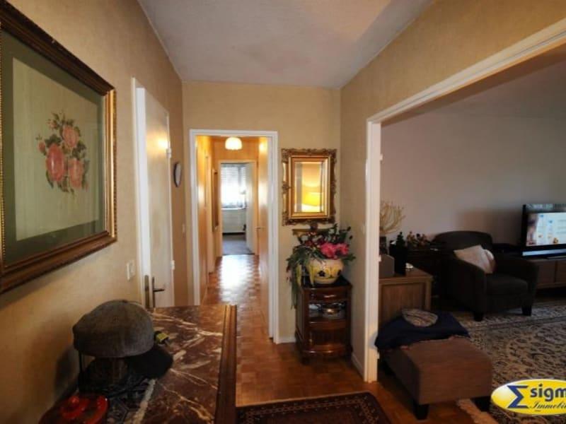 Vente appartement Chatou 340000€ - Photo 8
