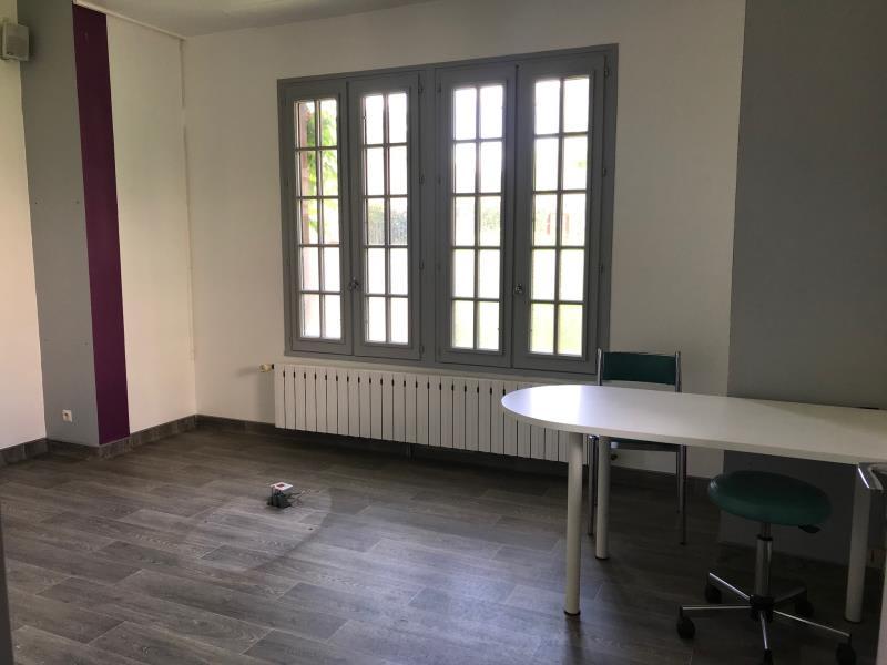 Rental office Bois le roi 1300€ CC - Picture 9