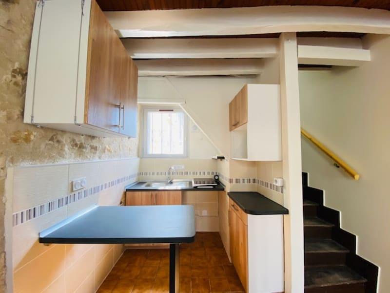 Location maison / villa Avon 625€ CC - Photo 5