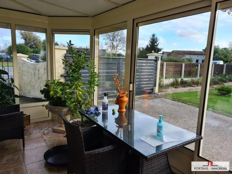 Sale house / villa Blaye 275000€ - Picture 11