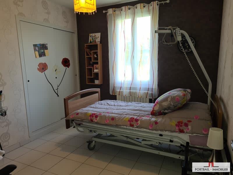 Sale house / villa Blaye 275000€ - Picture 15
