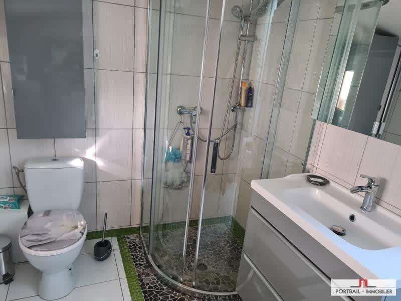Sale house / villa Blaye 275000€ - Picture 18