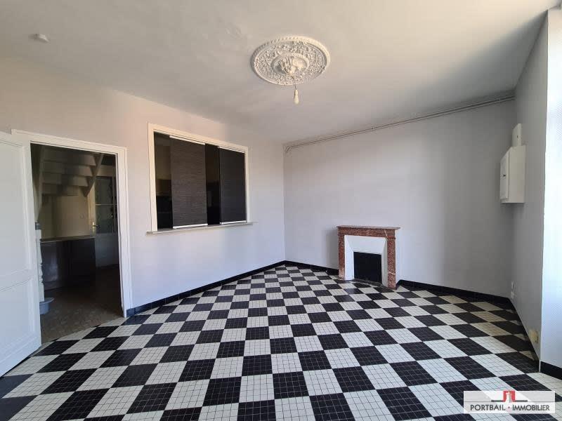 Sale house / villa Plassac 160000€ - Picture 11