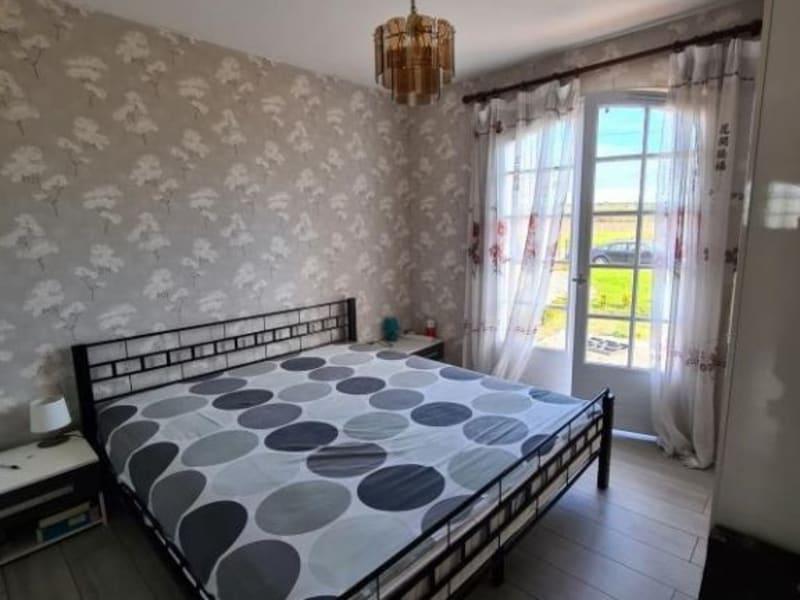 Sale house / villa Bourg 275000€ - Picture 9