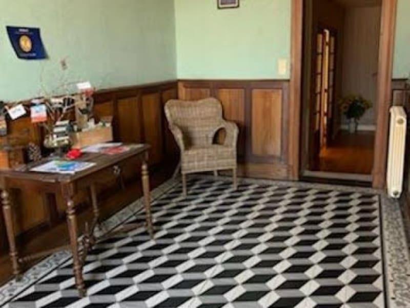Vente maison / villa Pugnac 484000€ - Photo 13