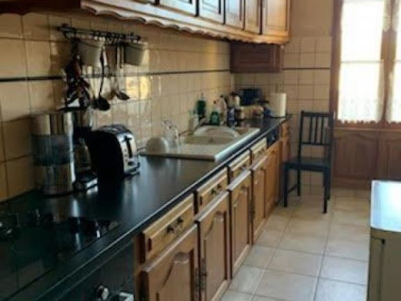 Vente maison / villa Pugnac 484000€ - Photo 17