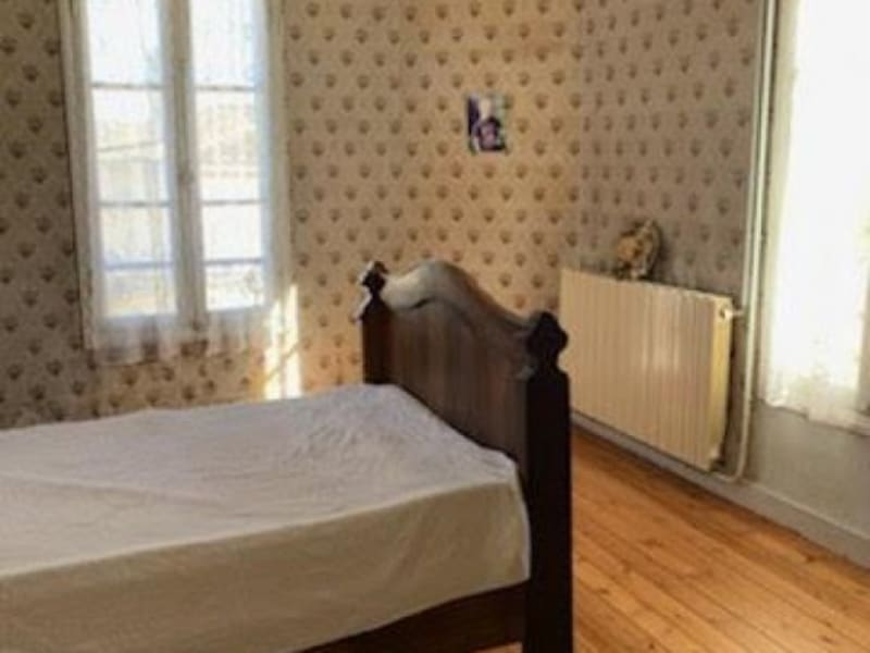 Vente maison / villa Pugnac 484000€ - Photo 18