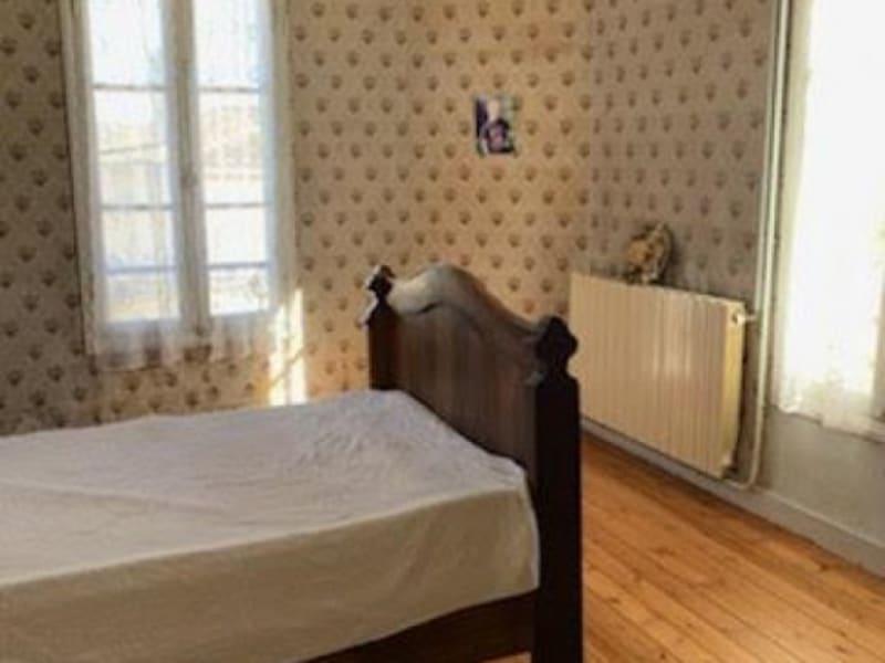 Vente maison / villa St andre de cubzac 484000€ - Photo 18