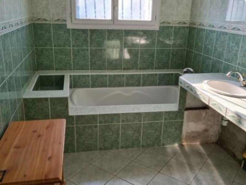 Vente maison / villa St andre de cubzac 243500€ - Photo 10