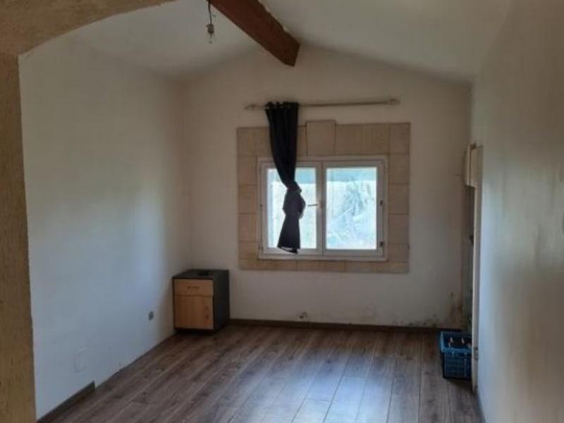 Vente maison / villa St andre de cubzac 243500€ - Photo 11