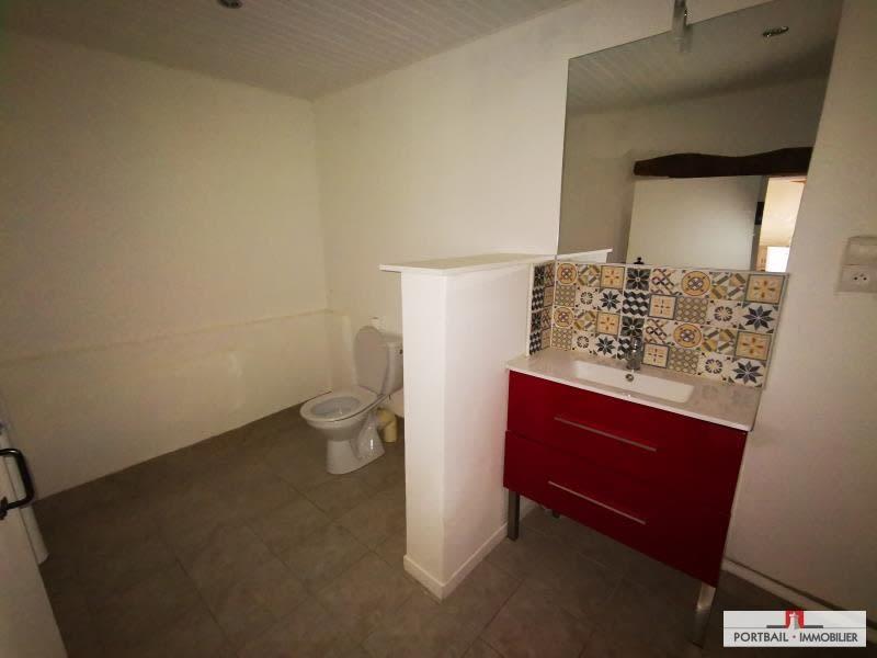 Vente maison / villa St sorlin de conac 210500€ - Photo 19