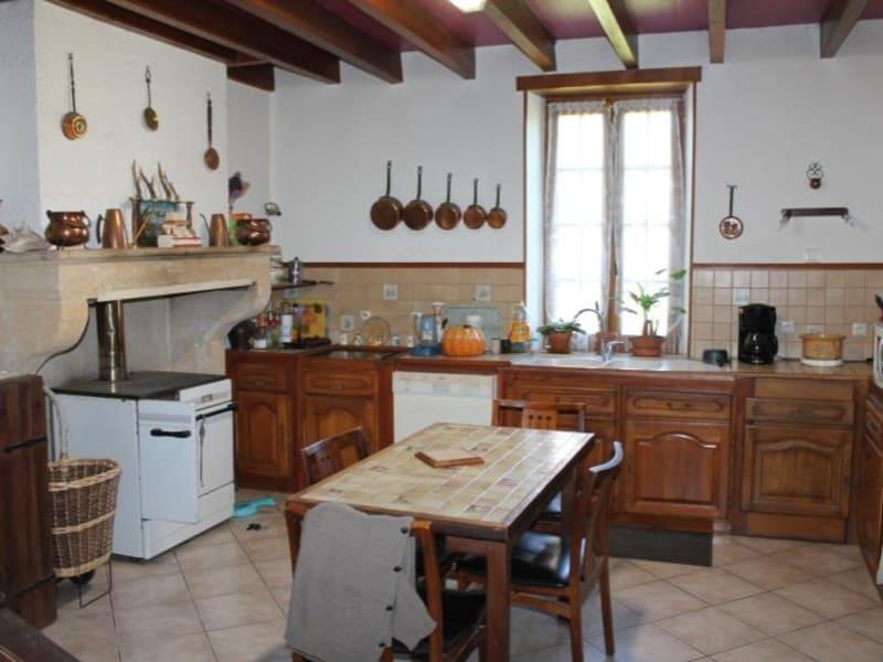Verkauf haus Langon 67400€ - Fotografie 15