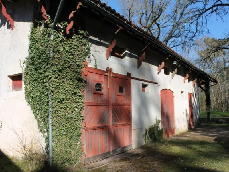 Verkauf haus Langon 1300000€ - Fotografie 18