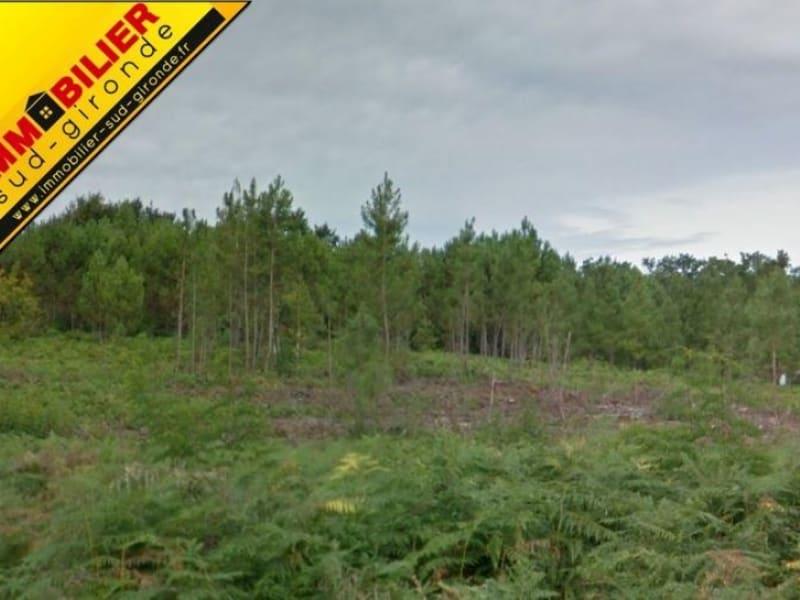 Verkauf grundstück Langon 79000€ - Fotografie 2