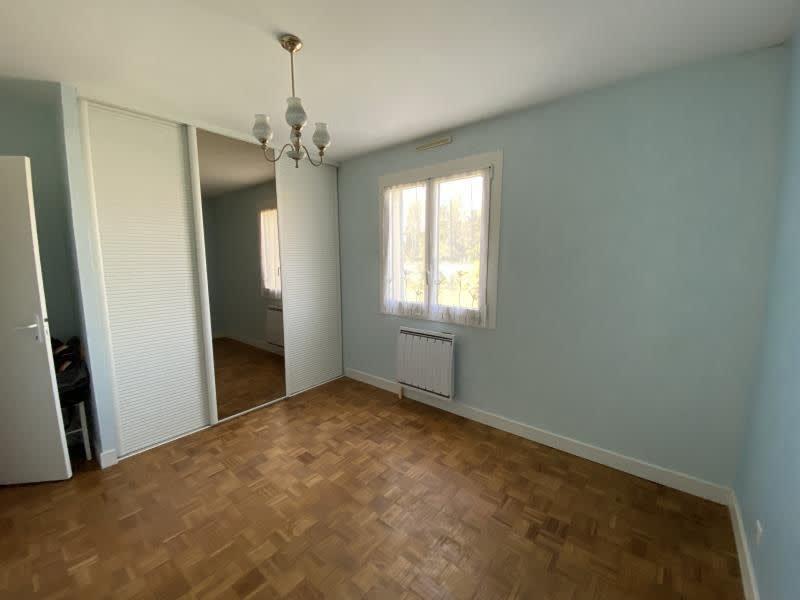 Verkauf haus Langon 275400€ - Fotografie 9