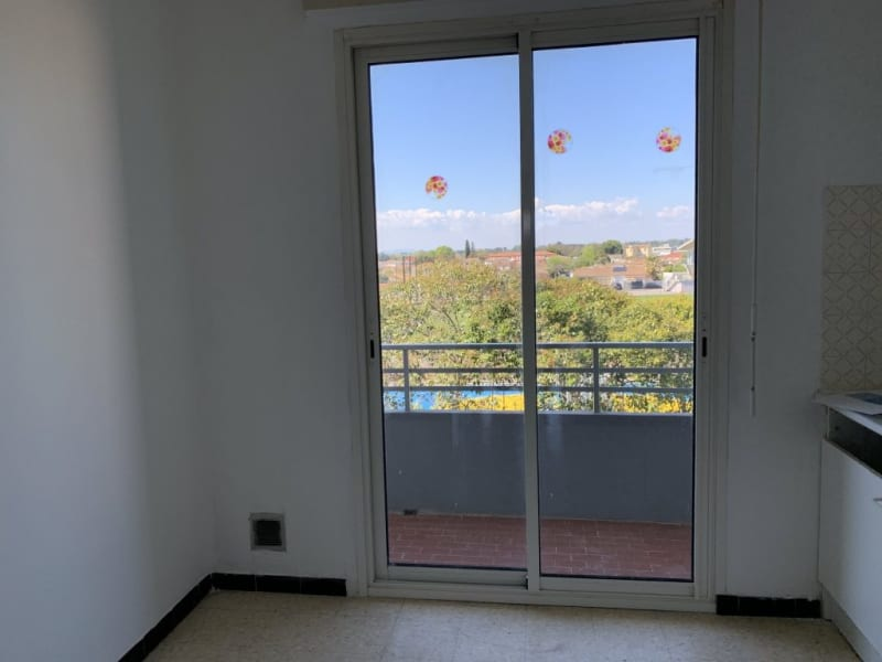 Rental apartment Lunel 650€ CC - Picture 4