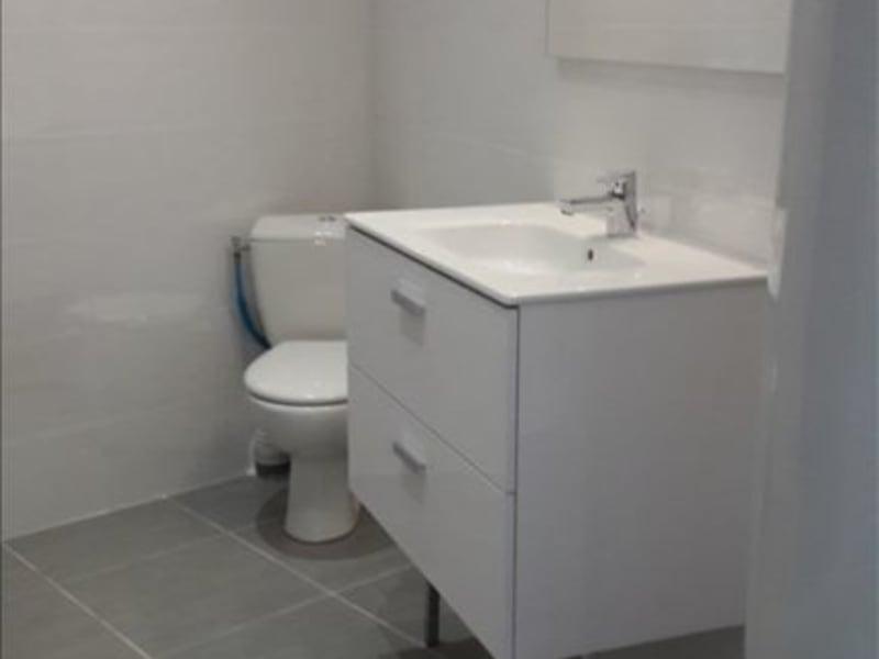 Rental apartment Marsillargues 590€ CC - Picture 3