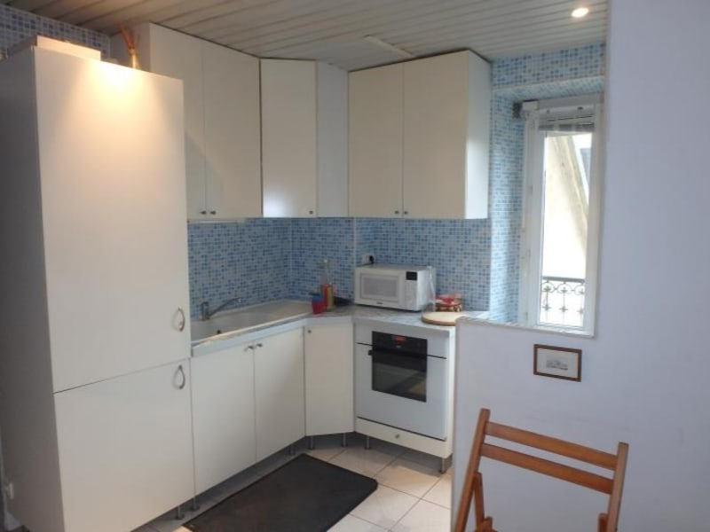 Location appartement Viroflay 912€ CC - Photo 8
