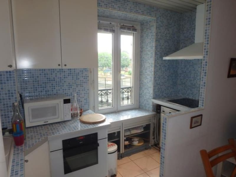 Location appartement Viroflay 912€ CC - Photo 9