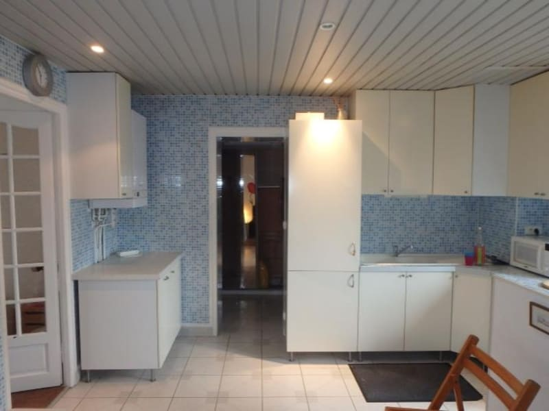 Location appartement Viroflay 912€ CC - Photo 10