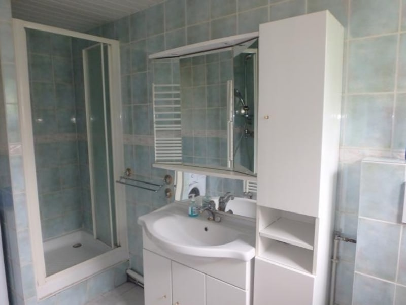 Location appartement Viroflay 912€ CC - Photo 11