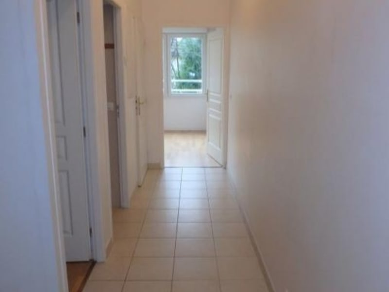 Location appartement Viroflay 953€ CC - Photo 12