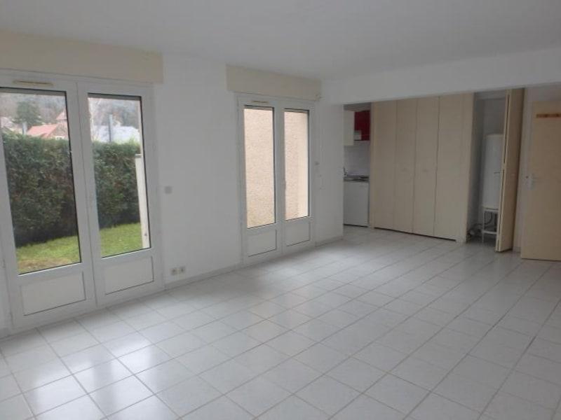 Location appartement Chaville 781€ CC - Photo 6