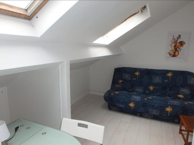 Location appartement Viroflay 559€ CC - Photo 7
