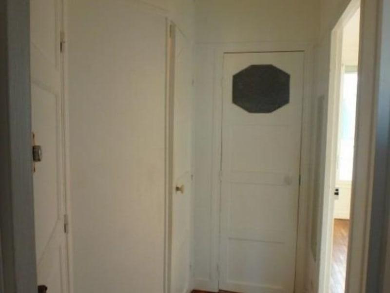 Rental apartment Chaville 869€ CC - Picture 9