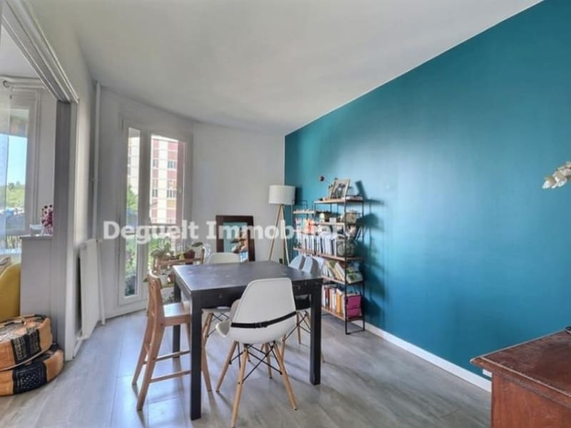 Vente appartement Chaville 420000€ - Photo 8