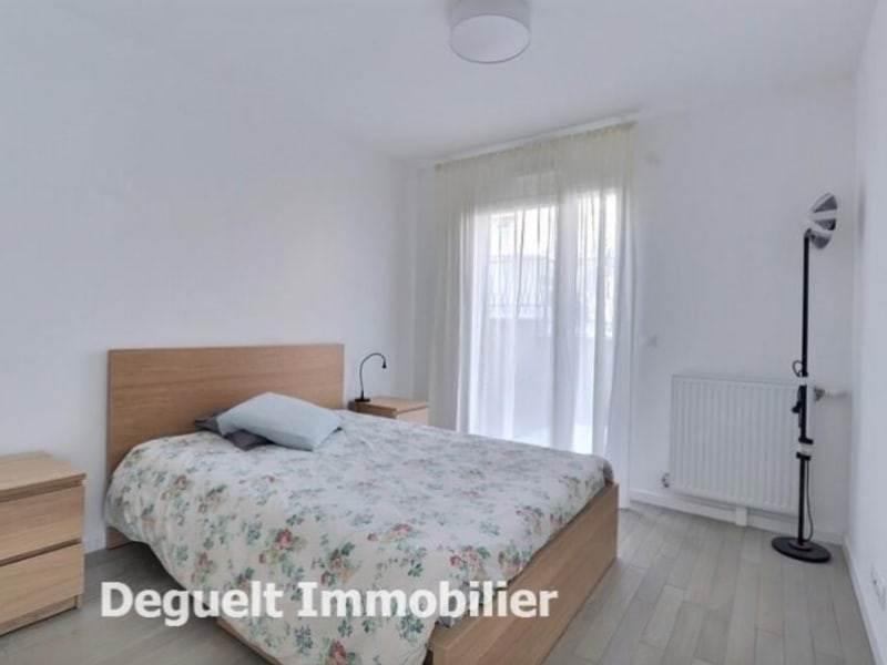 Vente appartement Viroflay 374000€ - Photo 10