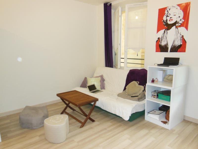 Location appartement Versailles 696€ CC - Photo 3
