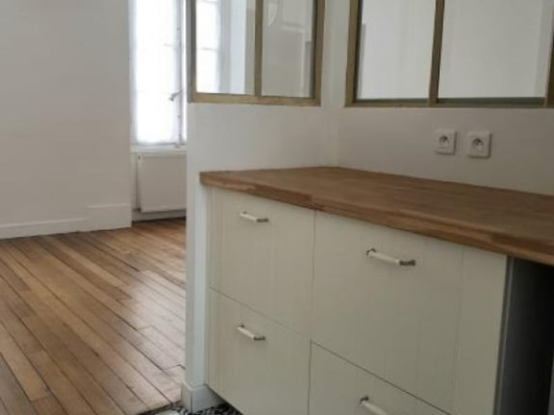 Rental apartment Versailles 2 048€ CC - Picture 19