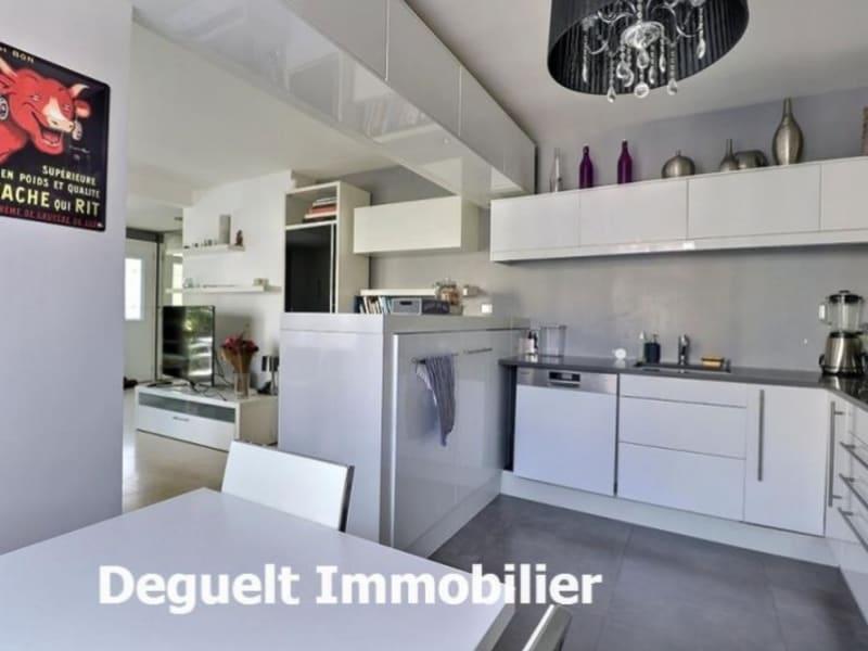 Vente maison / villa Viroflay 936000€ - Photo 12