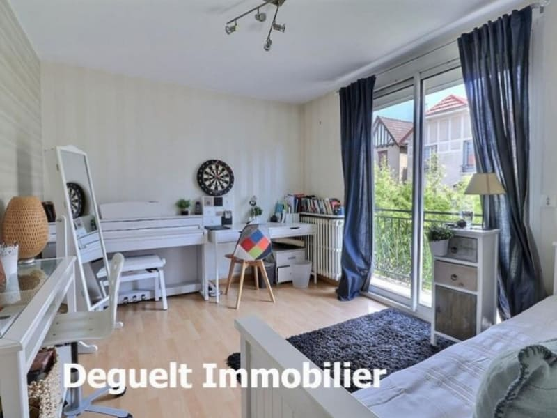 Vente maison / villa Viroflay 936000€ - Photo 15