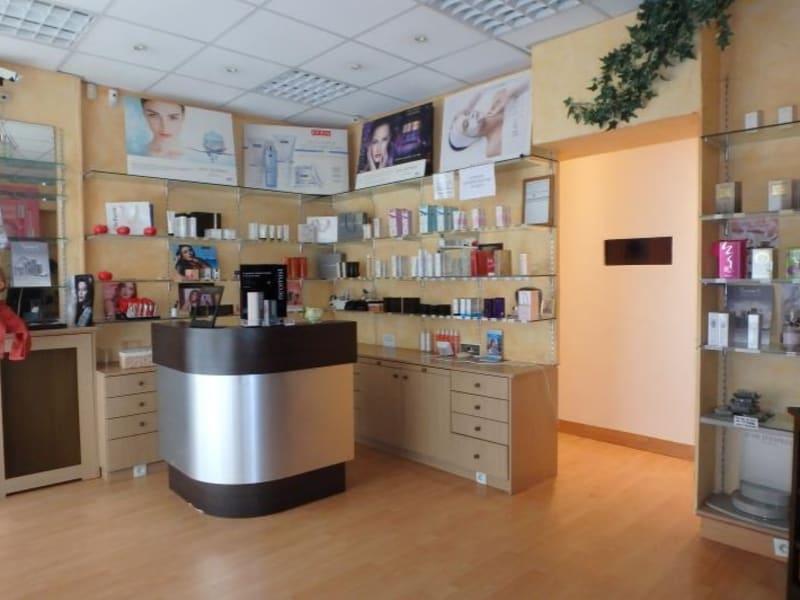 Vente fonds de commerce boutique Viroflay 30000€ - Photo 6