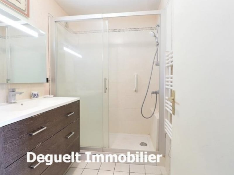Vente appartement Viroflay 432600€ - Photo 10