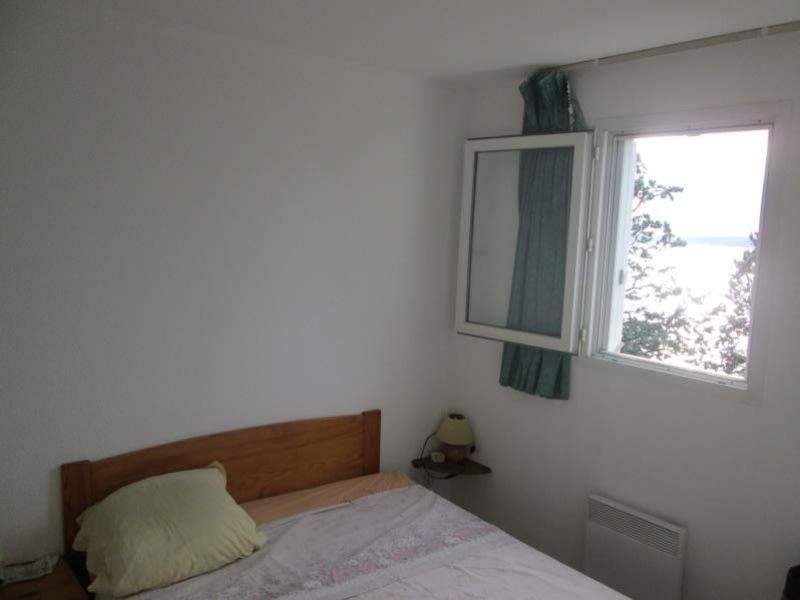 Vente appartement Balaruc les bains 144000€ - Photo 8