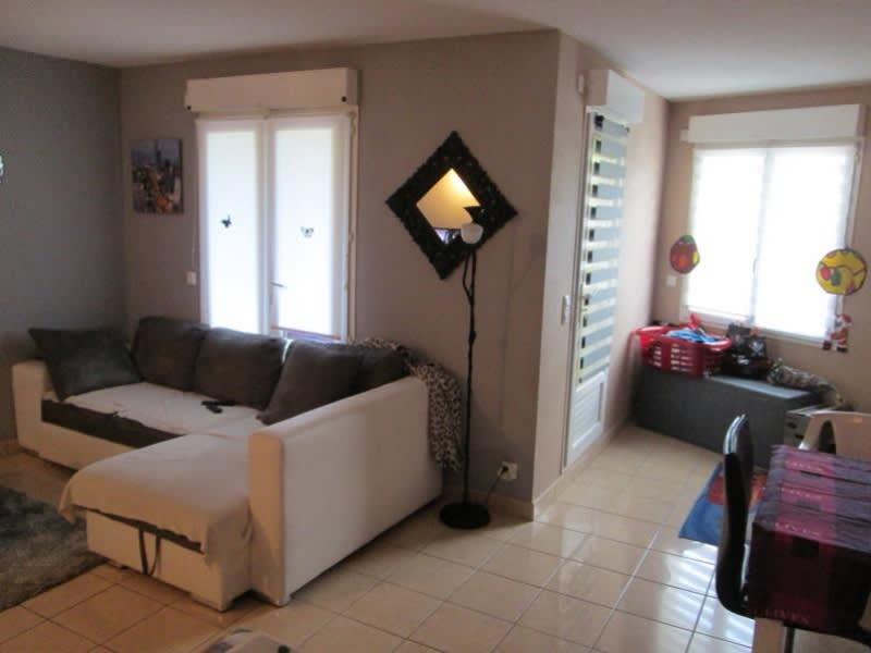 Sale apartment La peyrade 107000€ - Picture 7