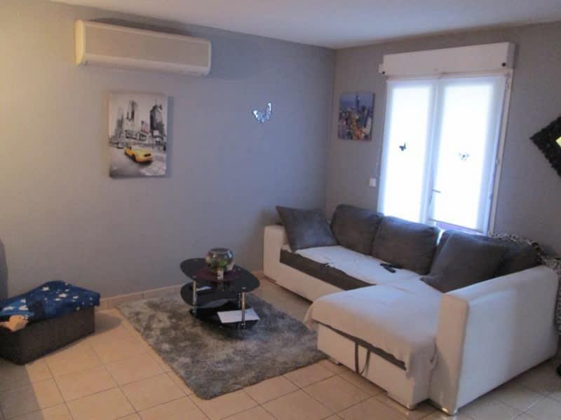 Sale apartment La peyrade 107000€ - Picture 8