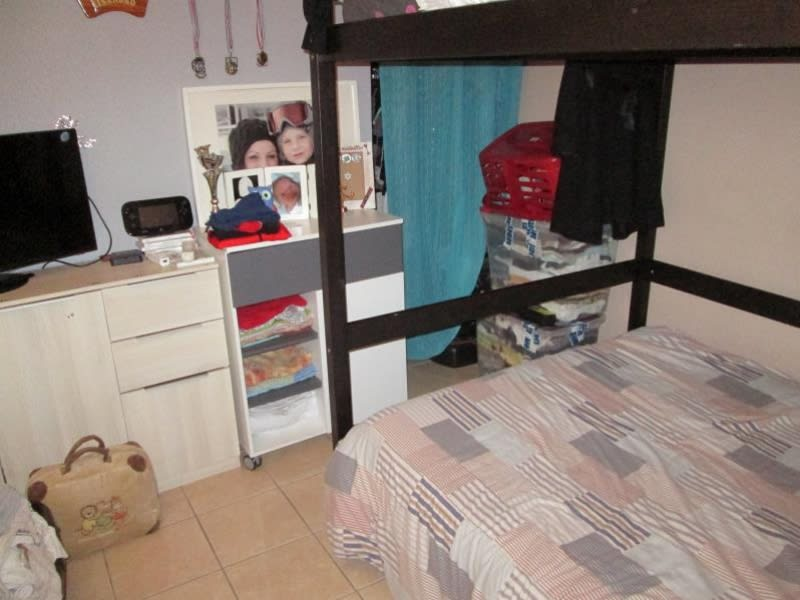 Sale apartment La peyrade 107000€ - Picture 10
