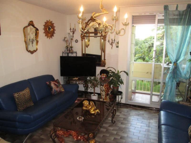 Vente appartement Balaruc les bains 168000€ - Photo 7