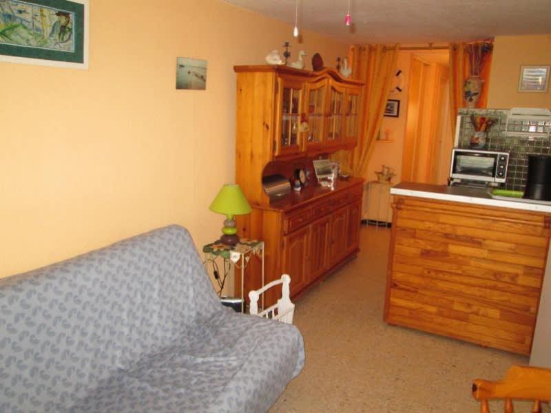 Vente appartement Balaruc les bains 150000€ - Photo 9