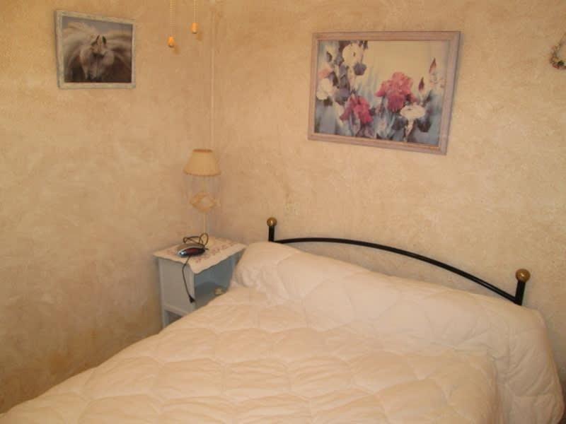 Vente appartement Balaruc les bains 150000€ - Photo 10