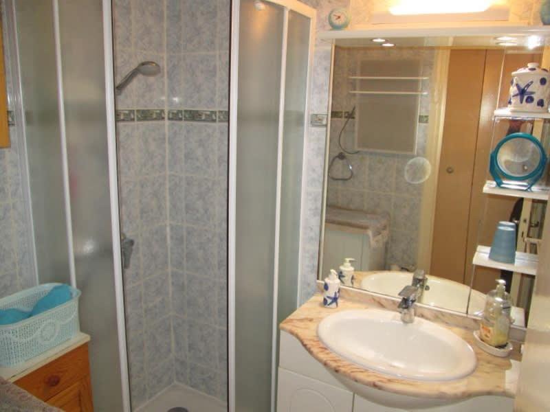 Vente appartement Balaruc les bains 150000€ - Photo 11