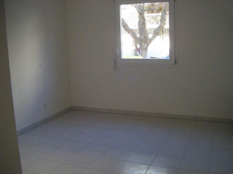Sale apartment Sete 149000€ - Picture 8